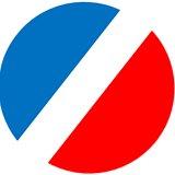 Hep-C logo